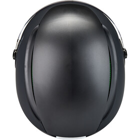 Alpina Altona M Helm black